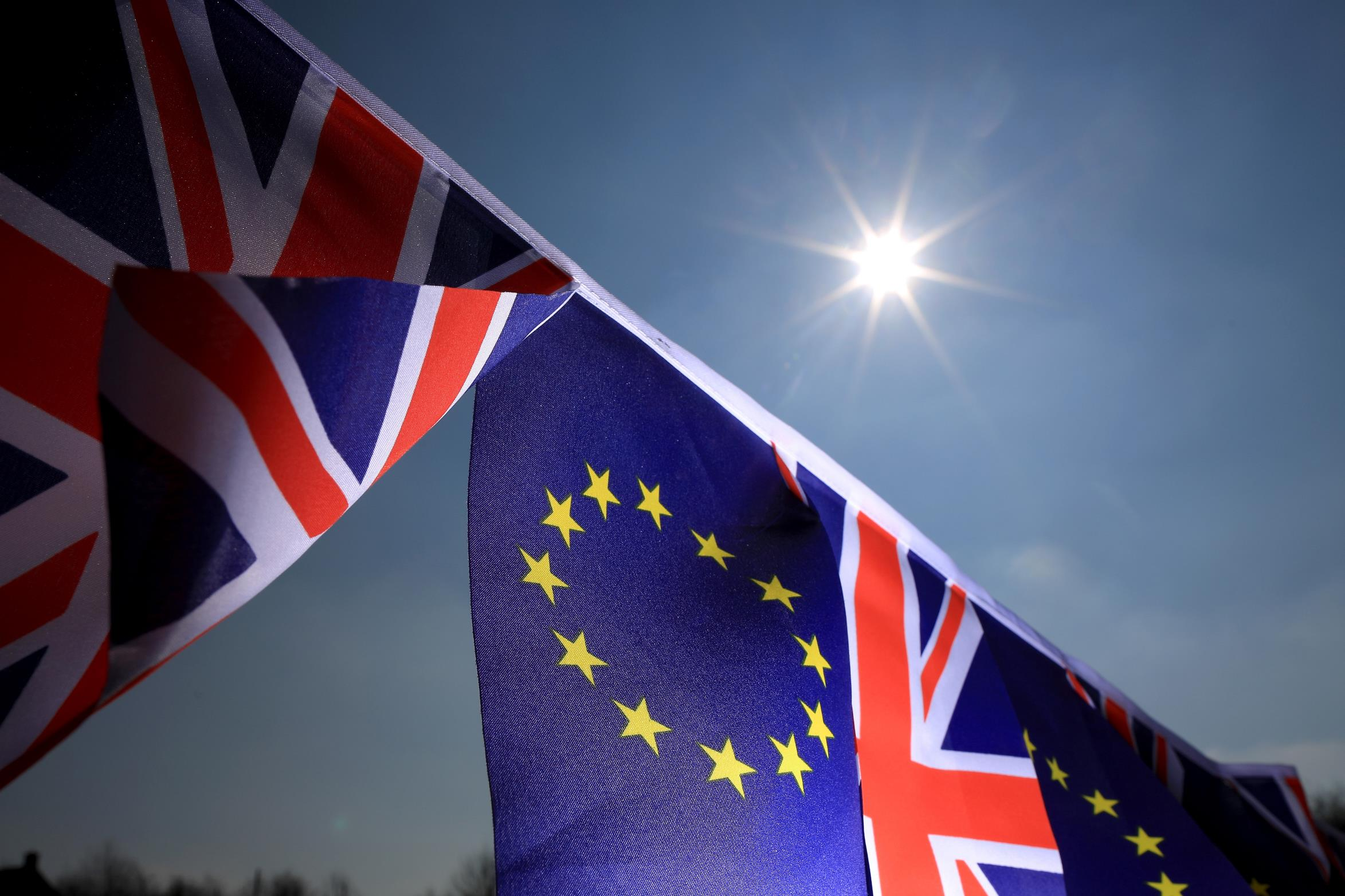 Brexit o remain? Ovvero la guerra commerciale anglo-tedesca