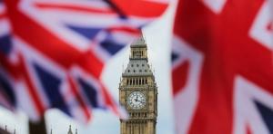 Brexit e la City di Londra