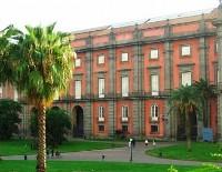 La BCE a Napoli: ciò che il Sud vuole sapere