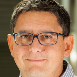 Carlo Devillanova