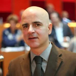 Carlo Iannello