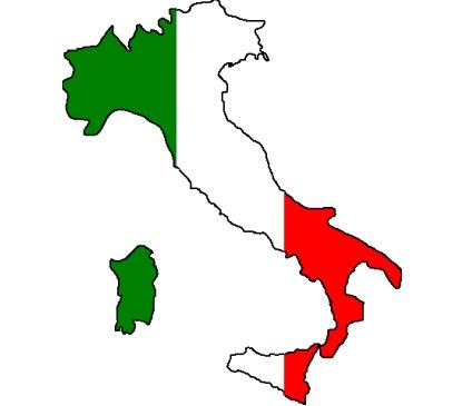 Chi salverà l'Italia?