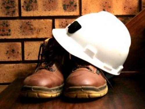 Jobs Act e integrazione salariale
