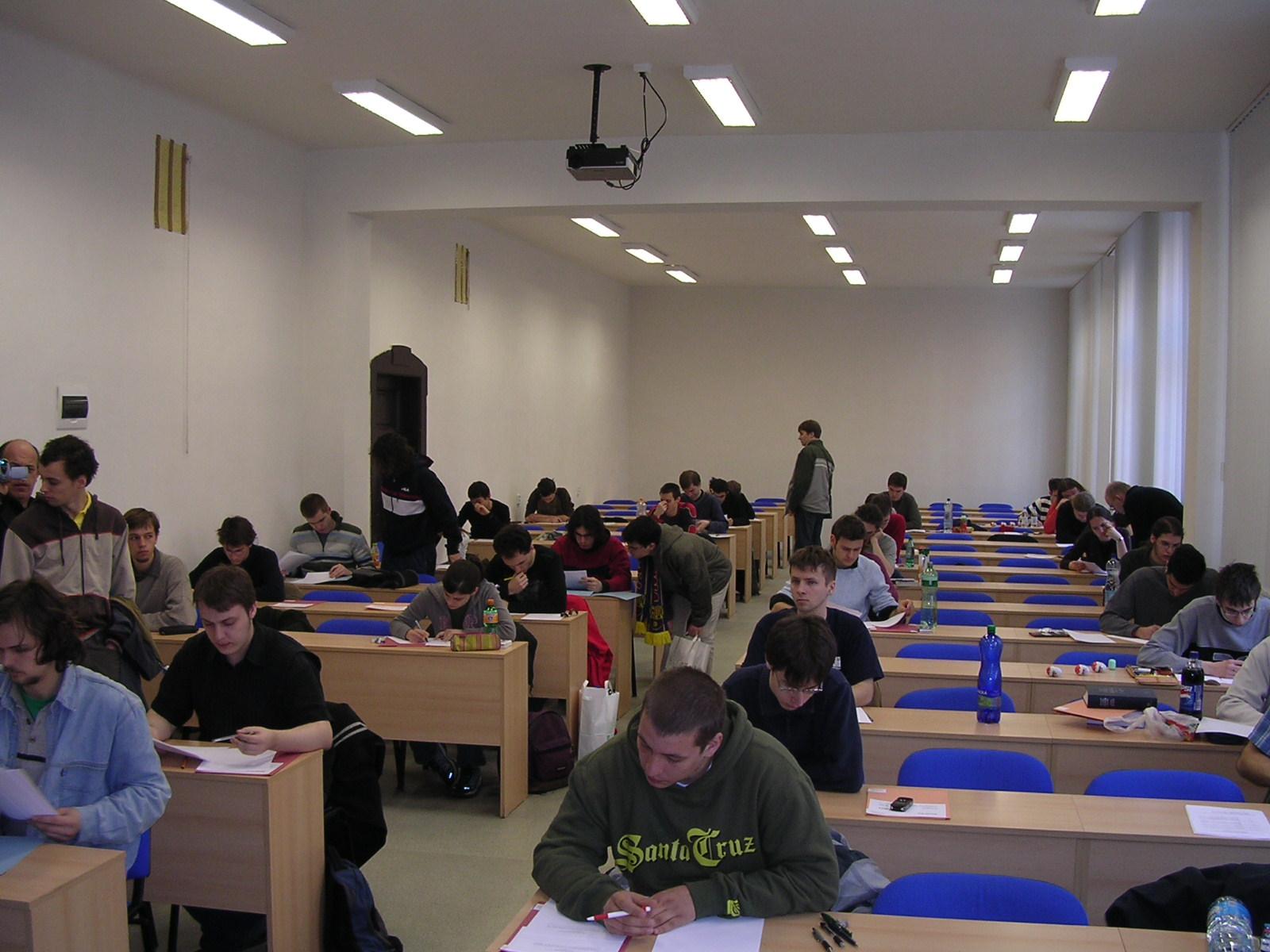 """Gli errori della """"Gelmini-Giavazzi"""" sui concorsi universitari"""