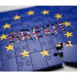 conseguenze brexit Esistono diverse stime degli effetti della Brexit, ma tutte trascurano un elemento fondamentale: l'integrazione delle nostre economie nelle catene globali del valore. Tenendone conto, gli effetti saranno molto negativi anche per i Paesi europei.