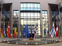 Al Consiglio europeo l'austerità resta un tabù