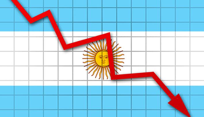 """Argentina: i """"fondi avvoltoio"""" e il rischio di un nuovo default"""