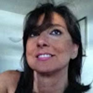 Daniela Venanzi