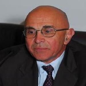 Daniele Ciravegna