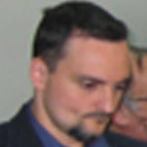 Davide Borrelli