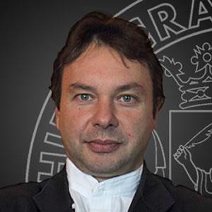 Davide Bubbico