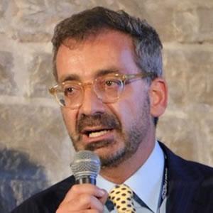 Davide Storelli