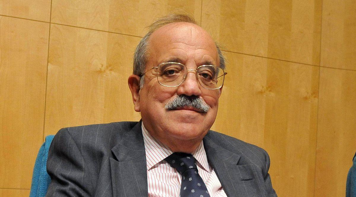 """Marcello De Cecco: la lucida eresia di un """"protezionismo moderato"""""""