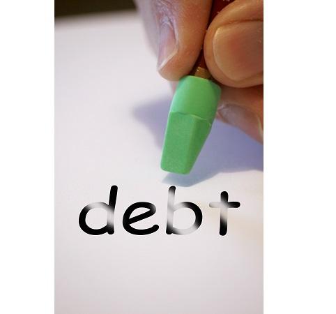 Ancora su alcune false convinzioni circa il debito pubblico
