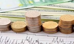 Ritornare a crescere stabilizzando il debito