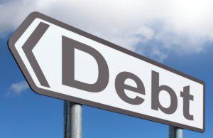 Debito pubblico italiano 2019 | Realfonzo e Viscione hanno mostrato come la manovra economica varata dal governo sia destinata ad avere un impatto molto modesto sulla crescita