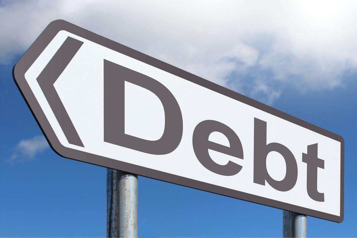 Rapporto debito-Pil e moltiplicatori fiscali: il caso della manovra italiana