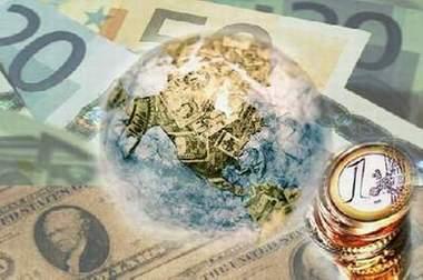 Sciopero del capitale, austerità e bassi salari