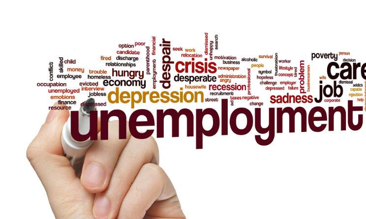 """La favola della disoccupazione """"naturale"""" e la lezione della storia"""