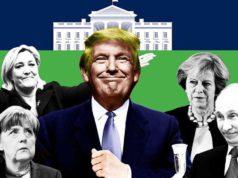 donald-trump-populismo