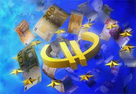 I due debiti gemelli dell'Eurozona