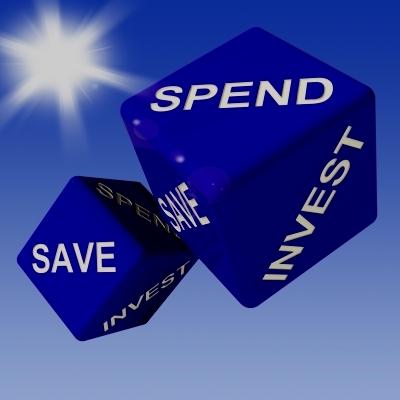 Eccesso di risparmio causa della crisi economica?