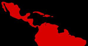 economia america latina Una non nuova teleologia del fallimento rischia così di annichilire le istanze riformatrici dell'America Latina: ogni tentativo di trasformazione in senso più egualitario della struttura economica latino-americana è davvero destinato a fallire, conducendo in modo perverso alla reazione delle classi dominanti e quindi a un ciclico ritorno al passato? In termini più generali, è possibile individuare una qualche legge ferrea che ratifichi la caducità delle riforme economiche in nome di un ordine immutabile delle cose?