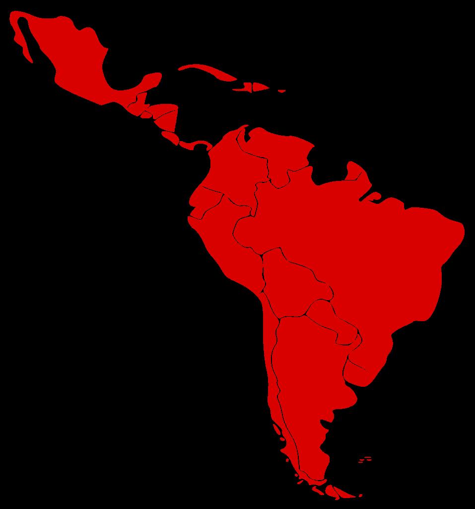 America Latina: cosa fare dopo l'arretramento progressista