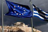 Dalla Grecia le prospettive che abbiamo di fronte