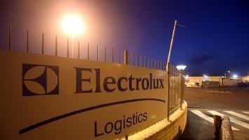Caso Electrolux: il vero cuneo è quello dell'euro