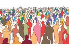 """elezioni italia 2019 Tralasciando la classe """"elementare"""" che si riferisce perlopiù ad anziani e pensionati, la sola curva crescente nella cultura è il voto a sinistra, e pertanto ritornano anche in Italia i risultati di Piketty. Il grande lavoro di egemonia culturale dei partiti di sinistra sembrava aver dato i suoi frutti con l'estensione del consenso tra le fasce più istruite, tuttavia, essi hanno finito per perdere proprio la guida del mondo del lavoro, come ha precisato Michéa, «professando l'universalismo astratto e benpensante tipicamente liberale:"""