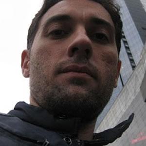 Emanuele Millemaci