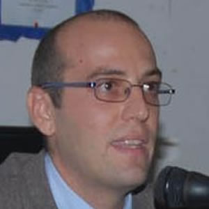 Emilio Carnevali
