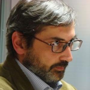 Enrico Sergio Levrero