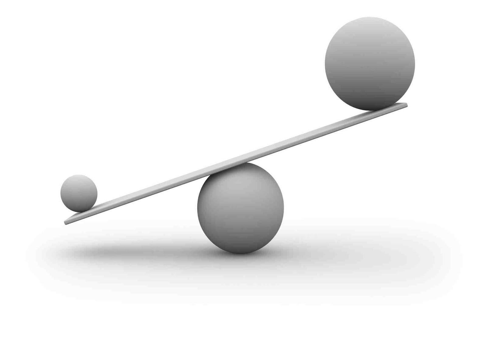 L'utopia dell'Equilibrio Economico Generale