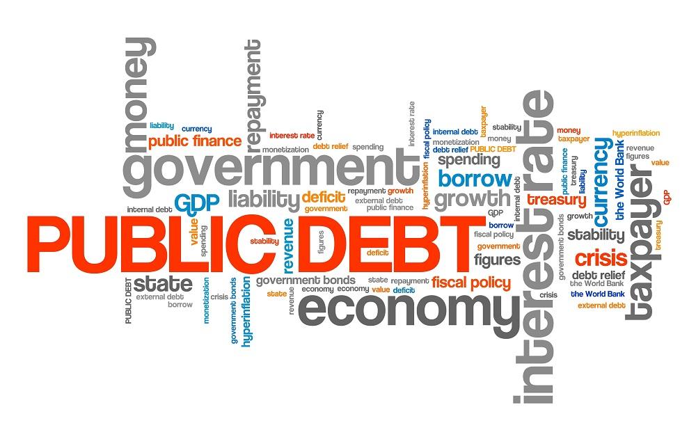 L'esplosione del debito pubblico senza un prestatore di ultima istanza