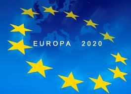 La politica industriale europea tra l'austerity e gli obiettivi del 2020