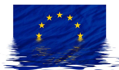 La Grecia, campanello d'allarme per l'Europa
