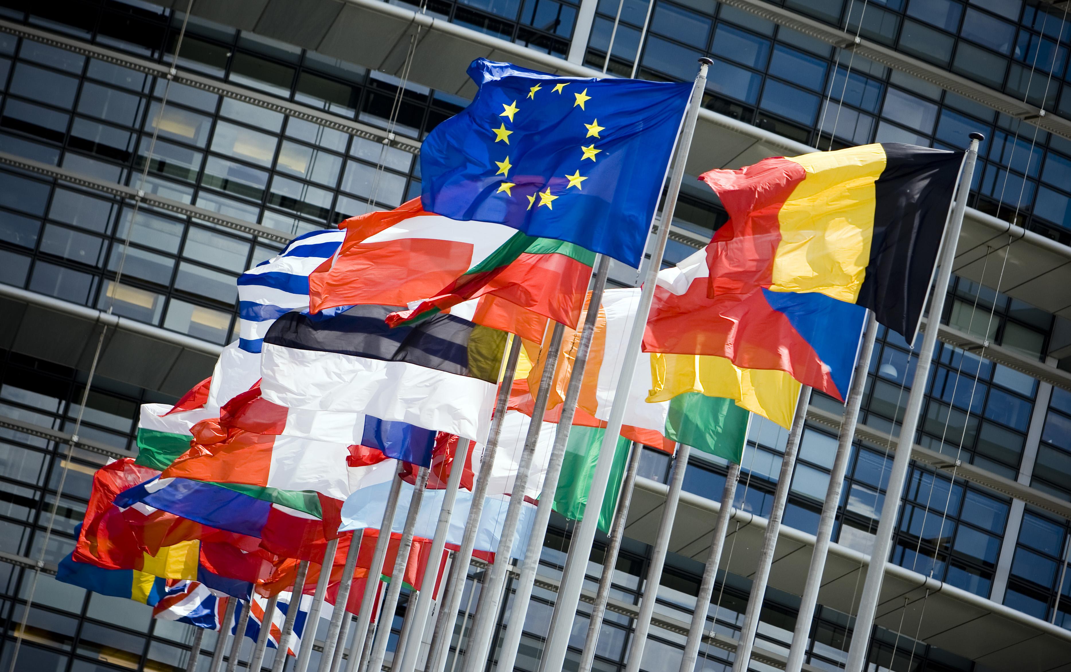 Europa e flessibilità: la resa dei conti