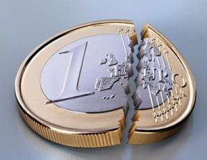 Europa politica o fine dell'euro