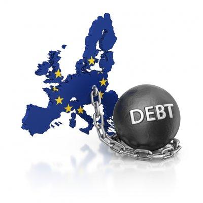 Lezione di greco? Euro, debito pubblico e conflitto sociale