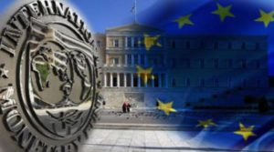 euro-greco-fallimento-grecia
