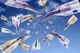 Un quantitative easing per i mercati azionari e non per l'occupazione