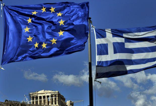Grecia: un referendum contro il pilota automatico