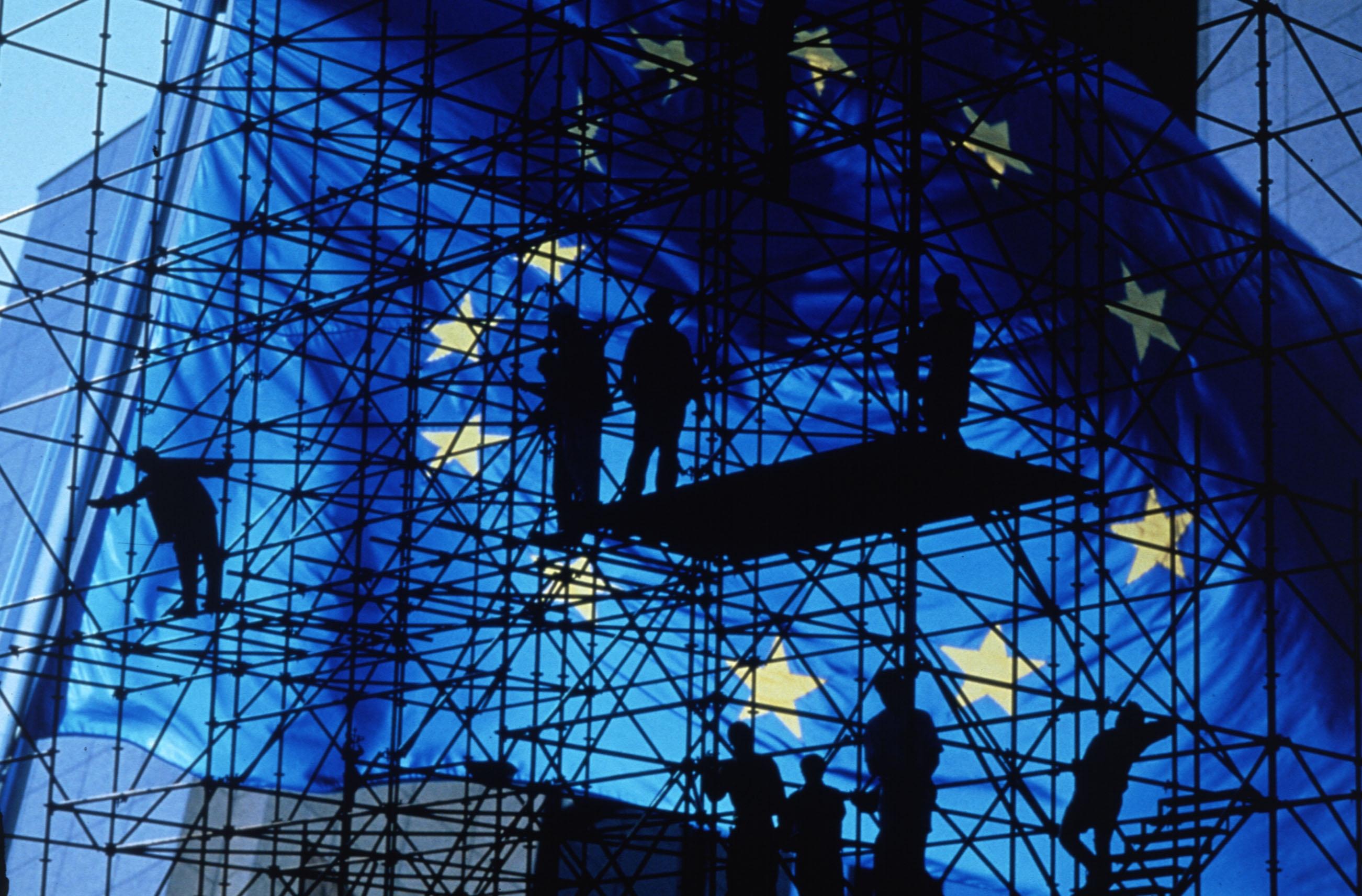 Può questa Europa essere pro-Labour?