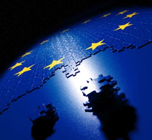 Oltre il sogno, l'Europa possibile