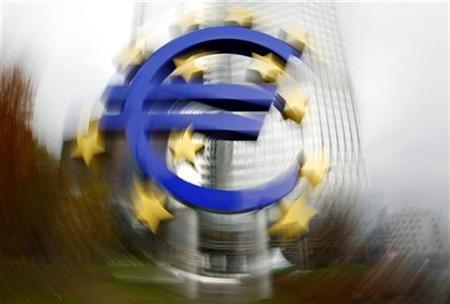 Irlanda ed Eurolandia, a saltare è il mercato