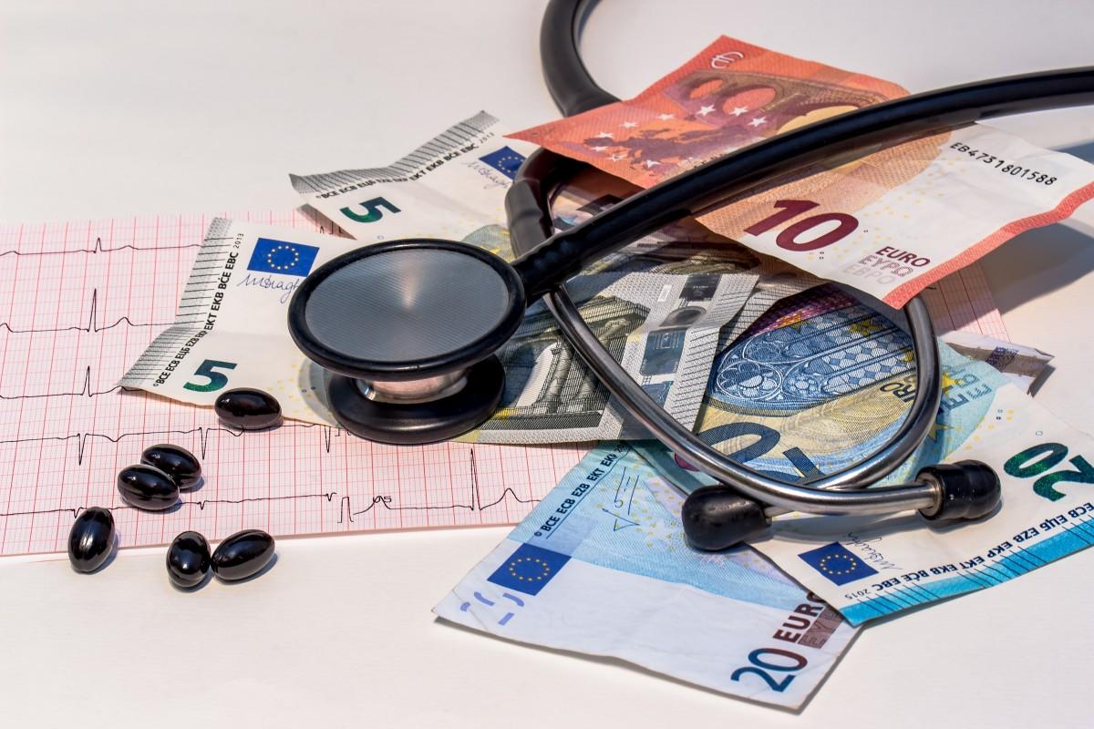 L'Europa malata e le riforme necessarie | Riccardo Realfonzo