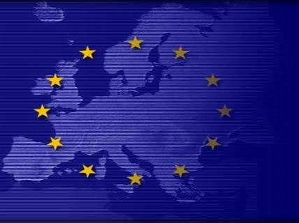Per una nuova politica economica in Europa