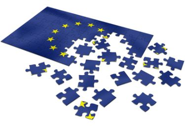 Utopia e realismo nella politica economica europea